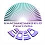Santarcangelo Festival